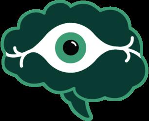 Brain & Eye Connection Vision Clinic